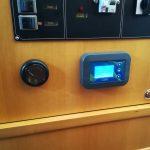 Smart system display